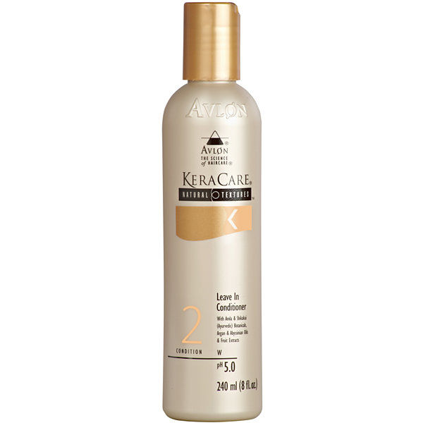 Buy Online Keracare Leave In Conditioner afro hair