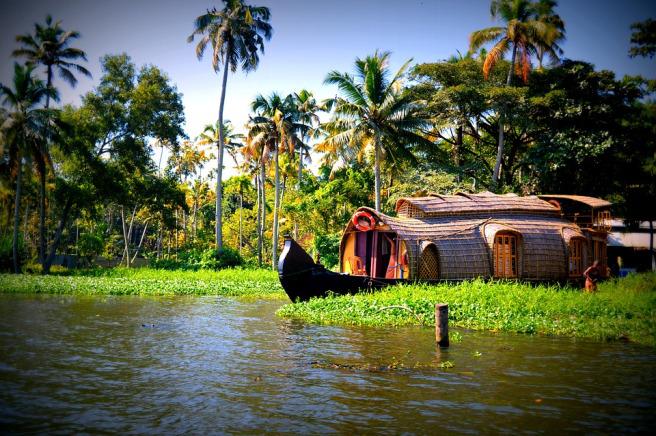 Reasons to Visit Kerala – Kerala Tourism