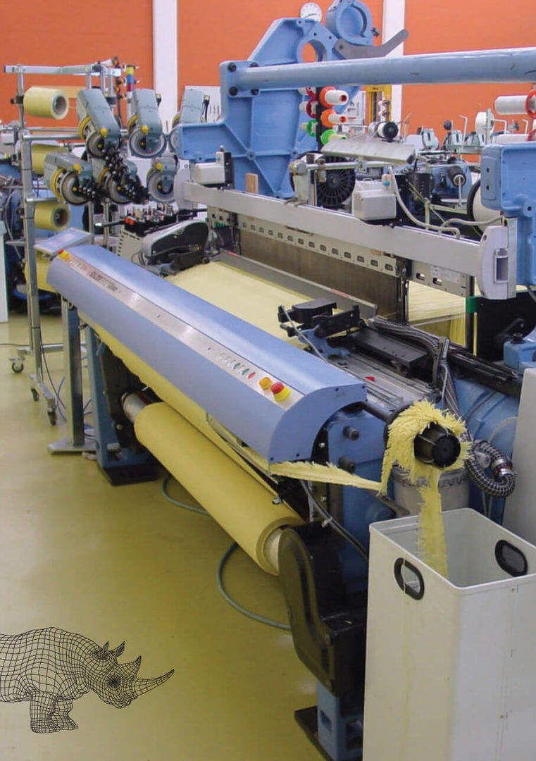 Kevlar Fabric, Kevlar Weaving Manufacturer and Supplier - Hard Shell