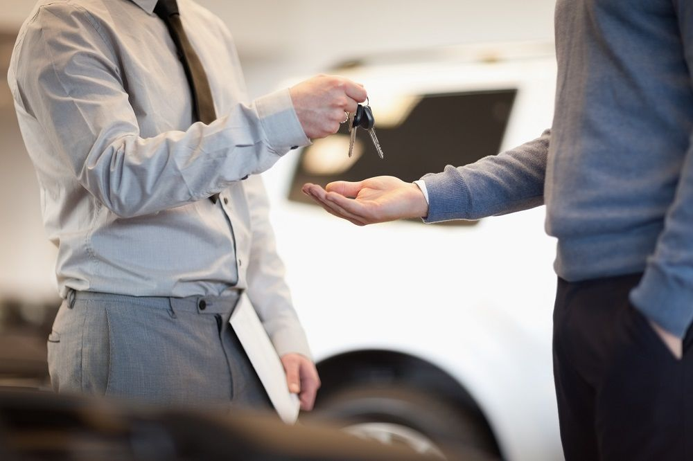 Car Key Programming in Philly: 24/7 Car Locksmith Ph