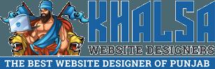 Best Website Design And Development Company In Delhi 2020