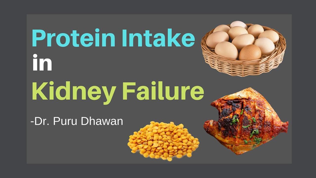 Diet for Kidney Patient | Sai Kidney Care