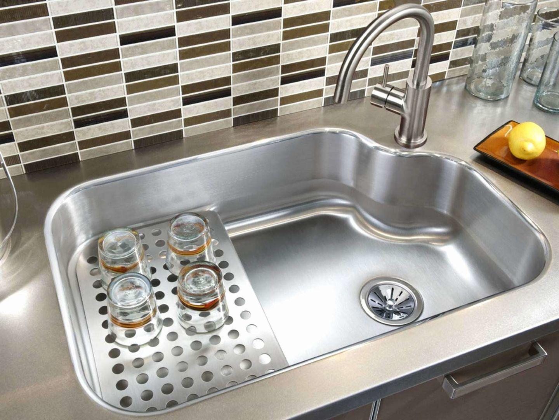 Sink Strainer to Choose