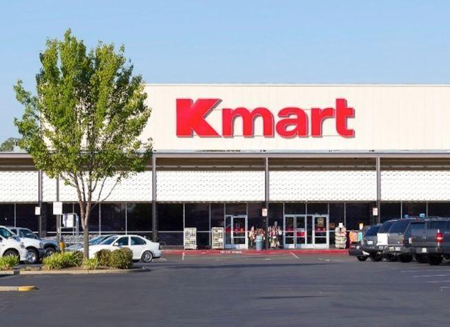 Kmart Customer Satisfaction Survey Sweepstakes (Kmart Feedback)