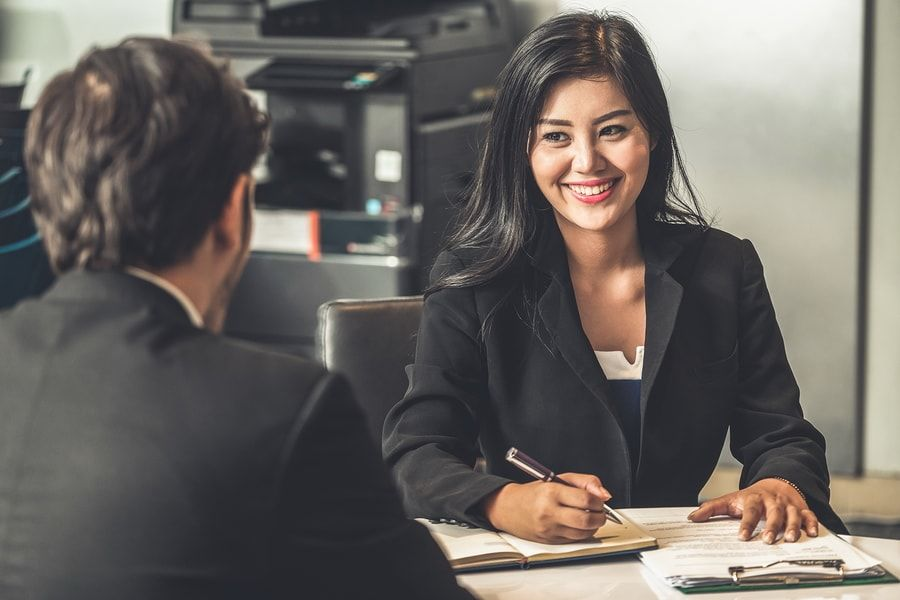 What you Should Know About a BSB40215 Certificate IV in Business - Connect Training