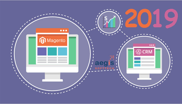 The benefit to the market of Magento integration with Microsoft dynamic