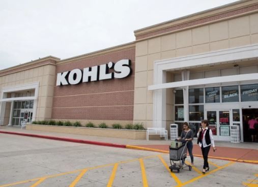 Kohl's Customer Satisfaction Survey (KohlsListens)
