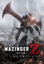 Mazinger Z: Infinity (2017) - Nonton Movie QQCinema21 - Nonton Movie QQCinema21