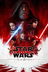 Star Wars: The Last Jedi (2017) - Nonton Movie QQCinema21 - Nonton Movie QQCinema21