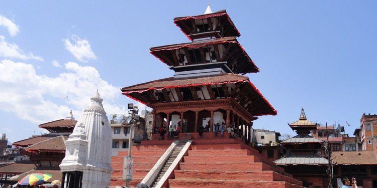 Nepal Tour - Kathmandu Chitwan Pokhara - Asia Experiences