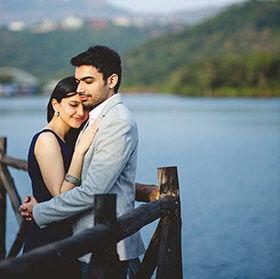 Top 8 Honeymoon Packages in Manali | Honeymoon Holidays Manali