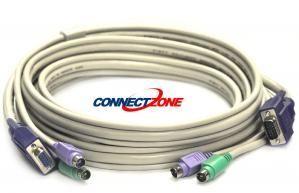 Buy Online CE32-06 KVM Extender Cable.