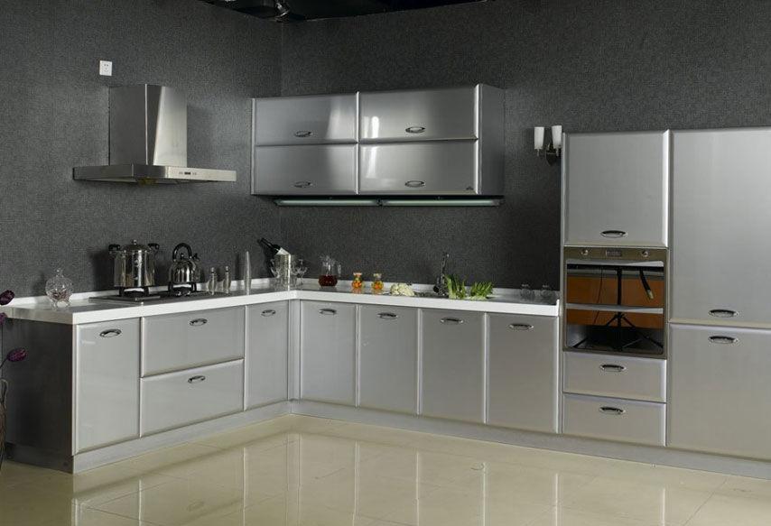 Modular Kitchen & wardrobe Manufacturer in chandigarh, Mohali Panchkula