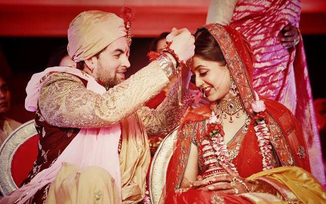 How Online Kayastha Matrimony Sites Simplify The Match Finding The Process? by Balakrishnan David