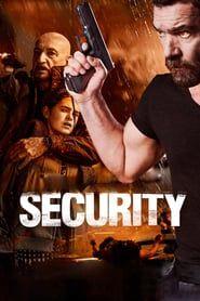 Security (2017) - Nonton Movie QQCinema21 - Nonton Movie QQCinema21