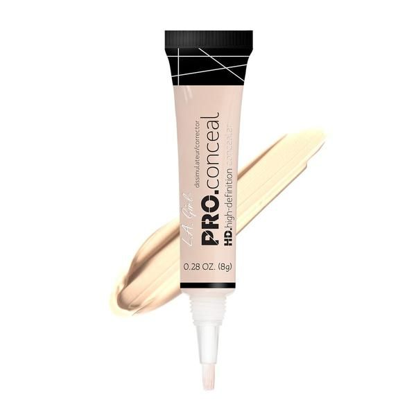 L.A. Girl PRO.conceal HD High Definition Concealer
