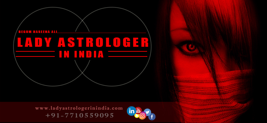 World Best Lady Astrologer in India    Call@7710559095 – Lady Astrologer in India