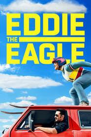 Eddie the Eagle (2016) - Nonton Movie QQCinema21 - Nonton Movie QQCinema21
