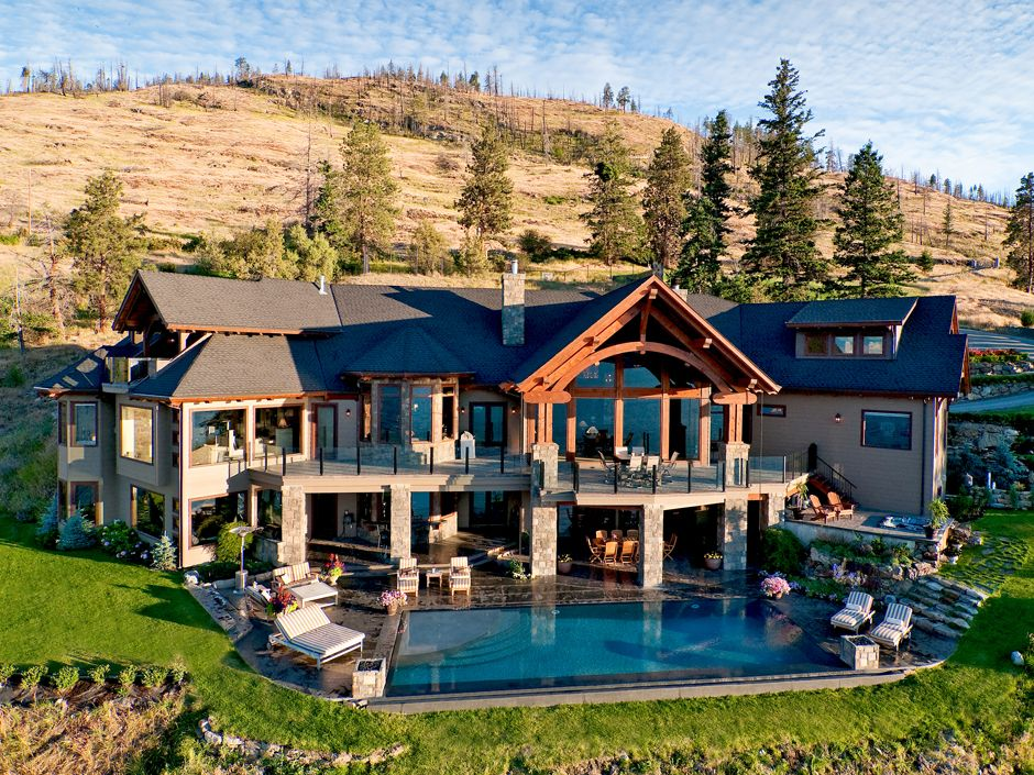 The Best Points To Choose A Top Real Estate Company In Kelowna