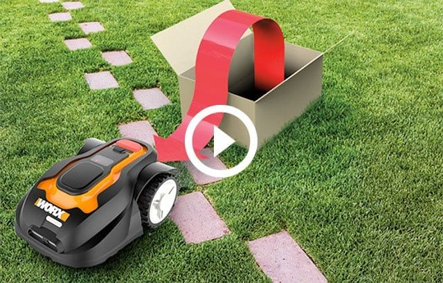 No Time? No Money? No Problem! How You Can Get automatic Robot Lawn Mowers price With a Zero-Dollar Budget