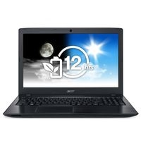Buy laptops online at Low Prices in India - ShipMyChip