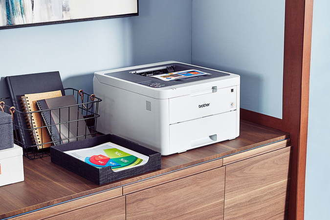 Finding A Good Wireless Laser Printer In The Market