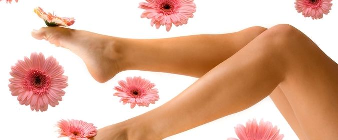 Remove The Unwanted Hair From Your Body - John Pettis - Blog.