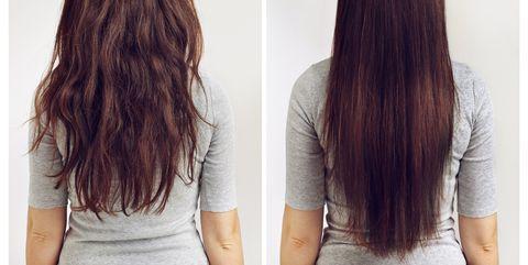 Female Hair Loss Home Remedies' Facts - Abia amir - Blog|