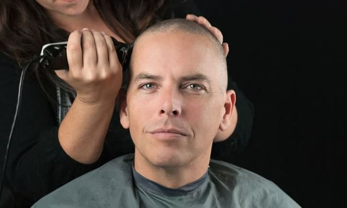 Effective Electric Shavers For Bald Heads - John Pettis - Blog.