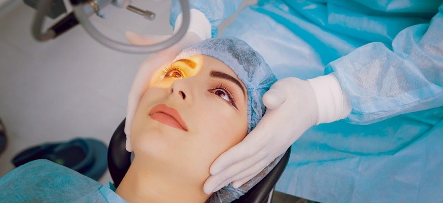 Eye Surgery Lasik in Pune – Ehtisham's Blog