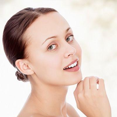 Laser Skin Resurfacing in Dubai & Abu Dhabi - Laser Skin Care