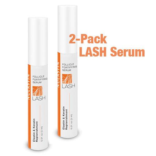 Best Cruelty Free Lash Serum
