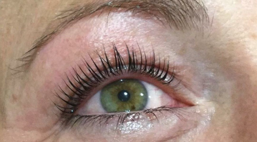 7 Simple Secrets to Totally Rocking Your alberta lash lift training