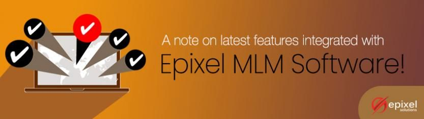 latest-features-epixel-mlm
