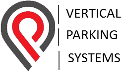 Smart Vertical Parking Systems Canada