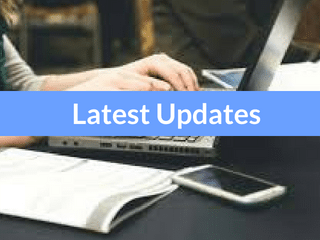 CMAT 2019 Latest Updates - Important Events Check Here