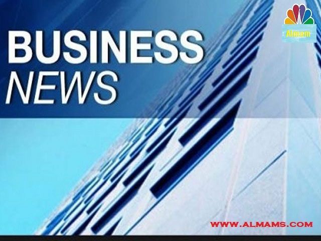 Latest Business News & Information around the world