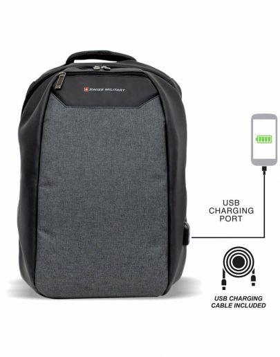 Laptop Bags With Logo Branded   Customised Laptop Bags   Printstreet
