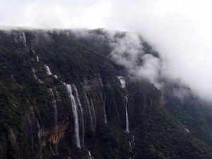 Meilleurs endroits touristiques en Inde