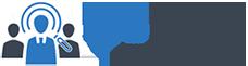 lead market reviews | Indian Money lead market review Bangalore