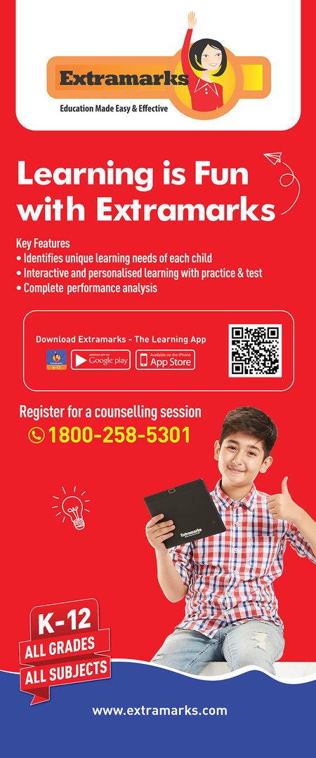 NCERT Solutions for Class 7 English Available