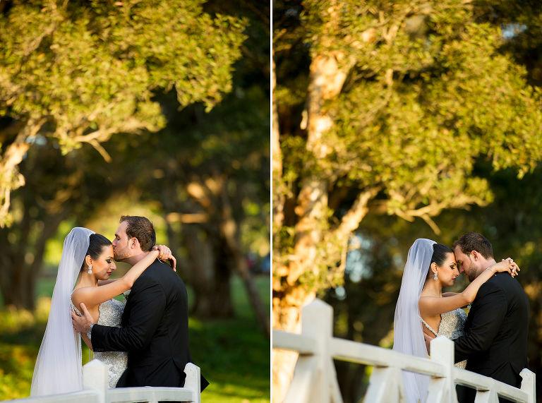 Lebanese Wedding Photography in Sydney - Moving Cloud Studio Sydney