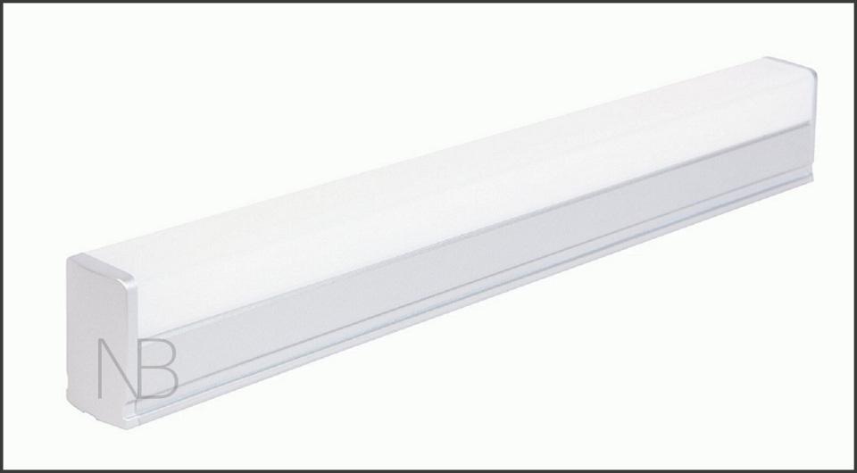 10 Useful Tips for Buying LED Tube Lights