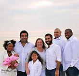 Meet the Staff   Florida Child Adoption Agency   A Bond of Love