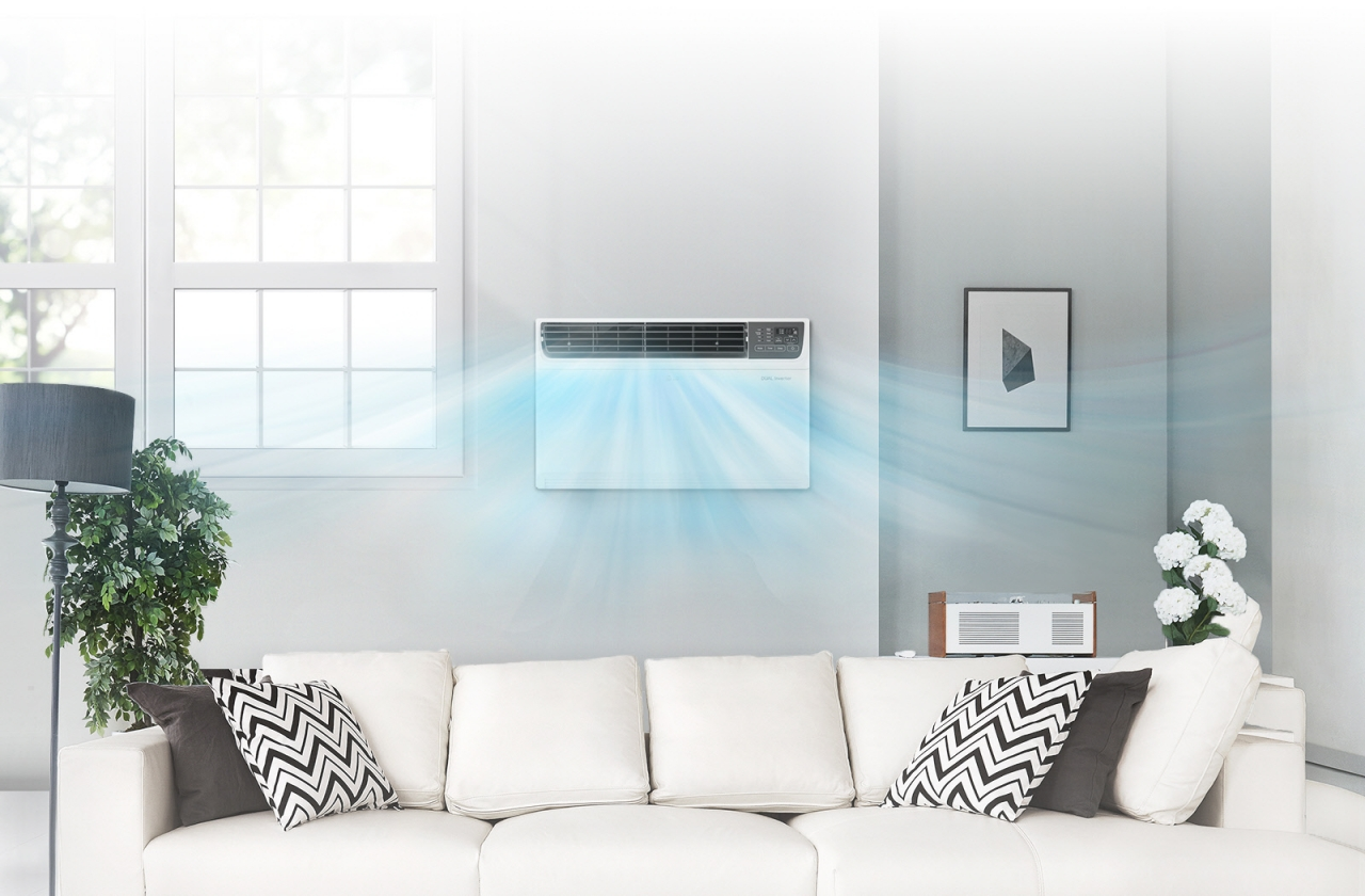 Experts Offer Tips on Cooling Homes in Extreme Heat - Katie Leslove | Launchora