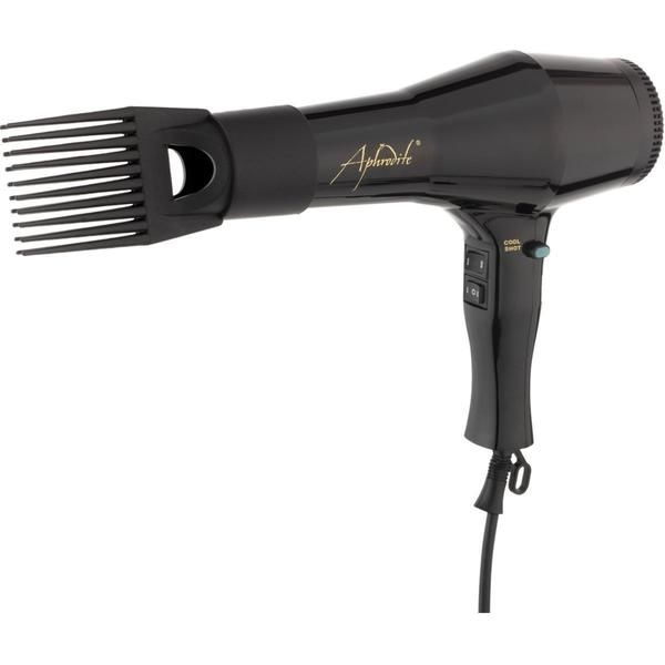 Buy Online Professional Hair Dryer In UK