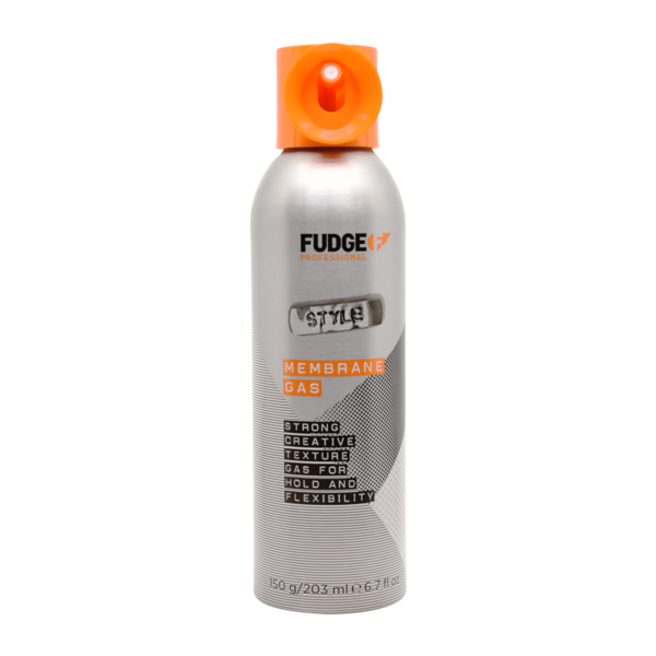 Purchase Fudge Membrane Gas Online only £9.99