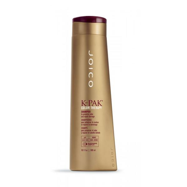 Buy Online Joico K-pak Color Therapy Shampoo in UK