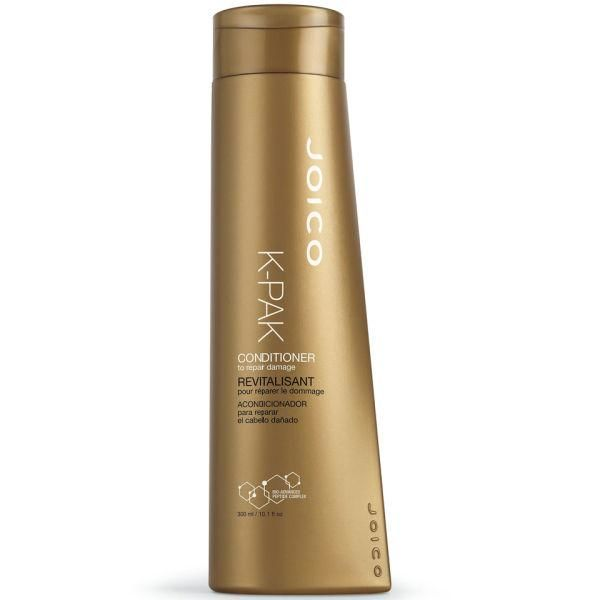 Buy Online Joico K-Pak Shampoo and Conditioner in UK