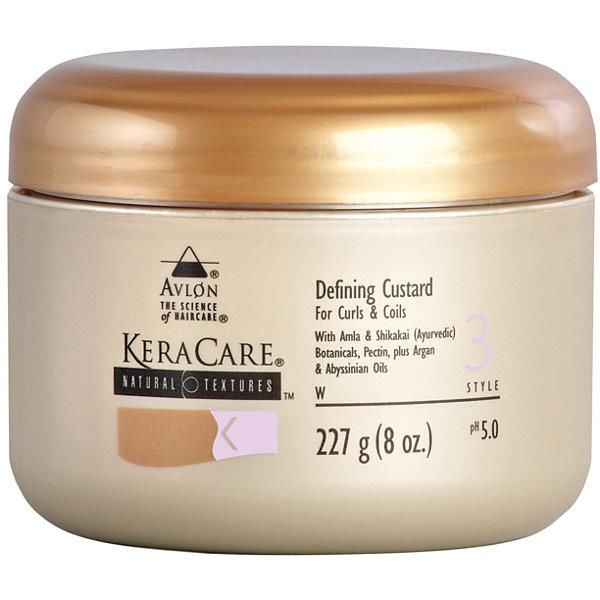 Order Now Keracare Defining Custard with Best Deals